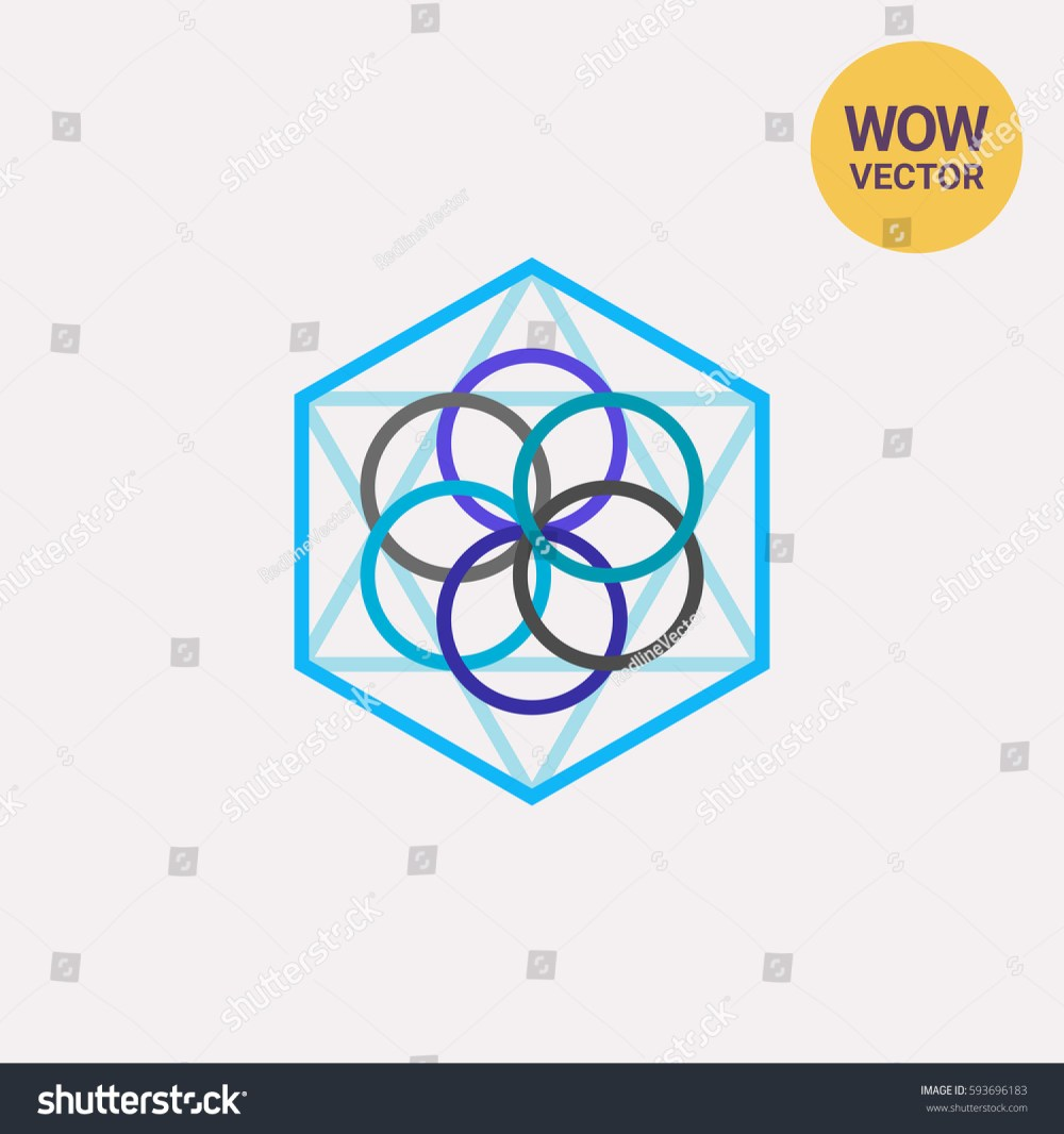 medium resolution of philosophy flat icon