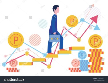 Step up IP grows your money faster