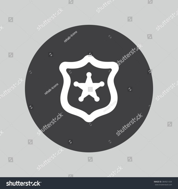 20+ Waze Icon Vector Pictures and Ideas on Weric