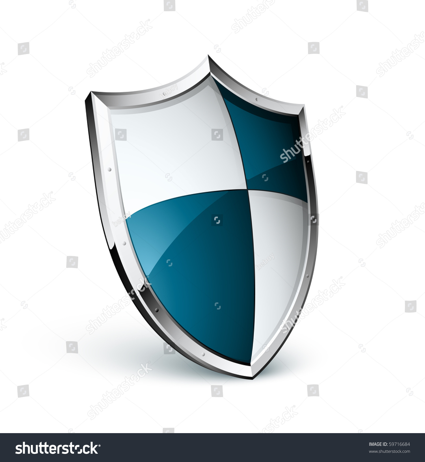 Antivirus Website Protection