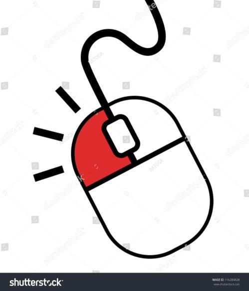small resolution of  free click clip art mouse click clip art