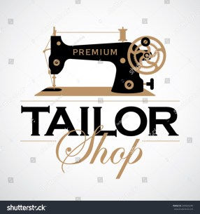 Fashion Designer Tailor