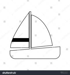 keelboat diagram [ 1500 x 1600 Pixel ]