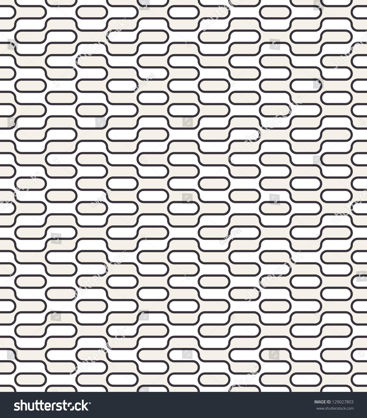 Seamless Grid Pattern Mesh Texture Repeating Mesh Stock