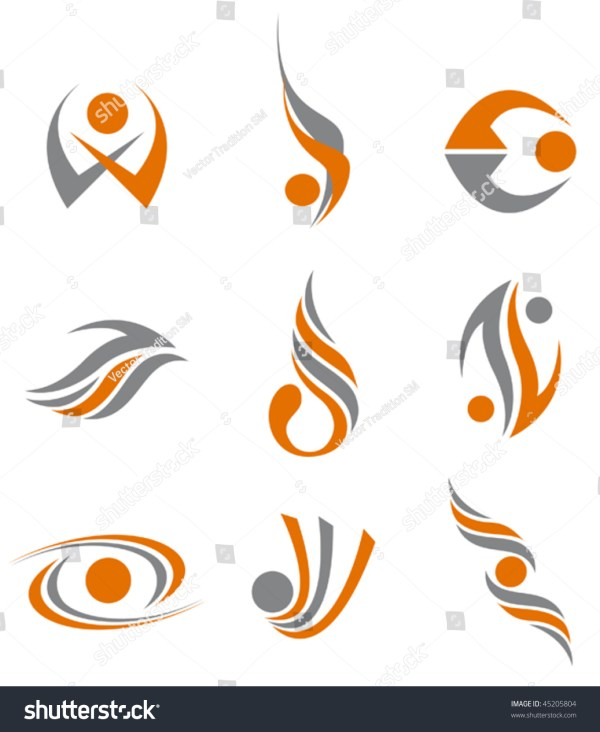 What Is a Version of Logo Vector