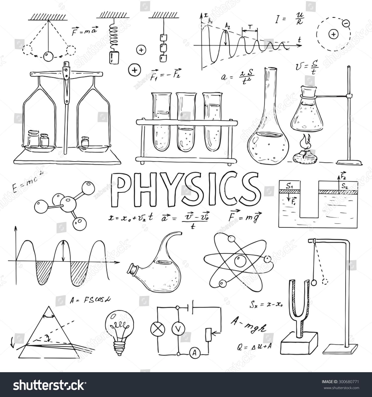 School Laboratory Equipment Diagrams Periodic Amp Diagrams