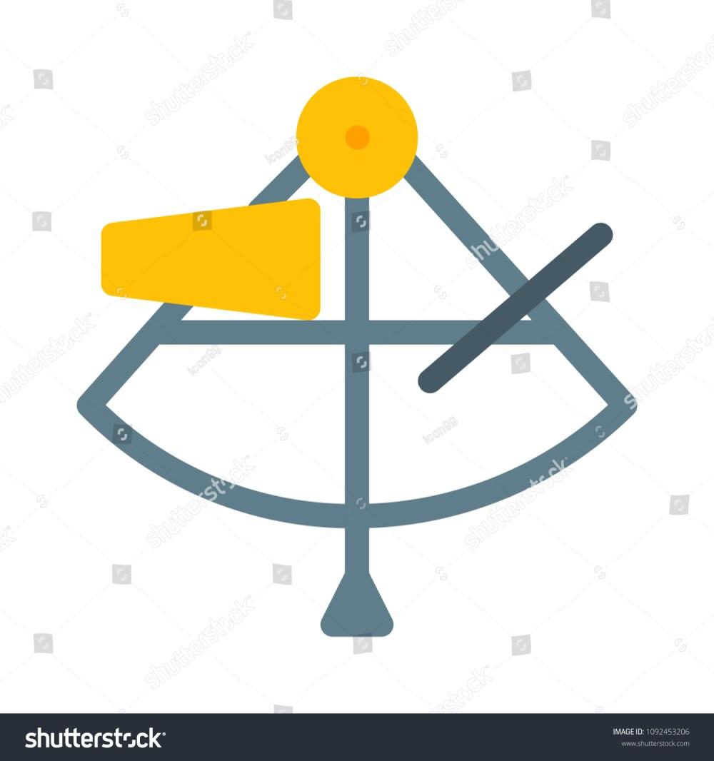 medium resolution of sextant navigation instrument