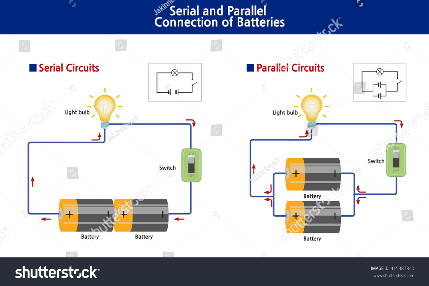 wiring fluorescent lights in parallel diagram mr2 for led holiday