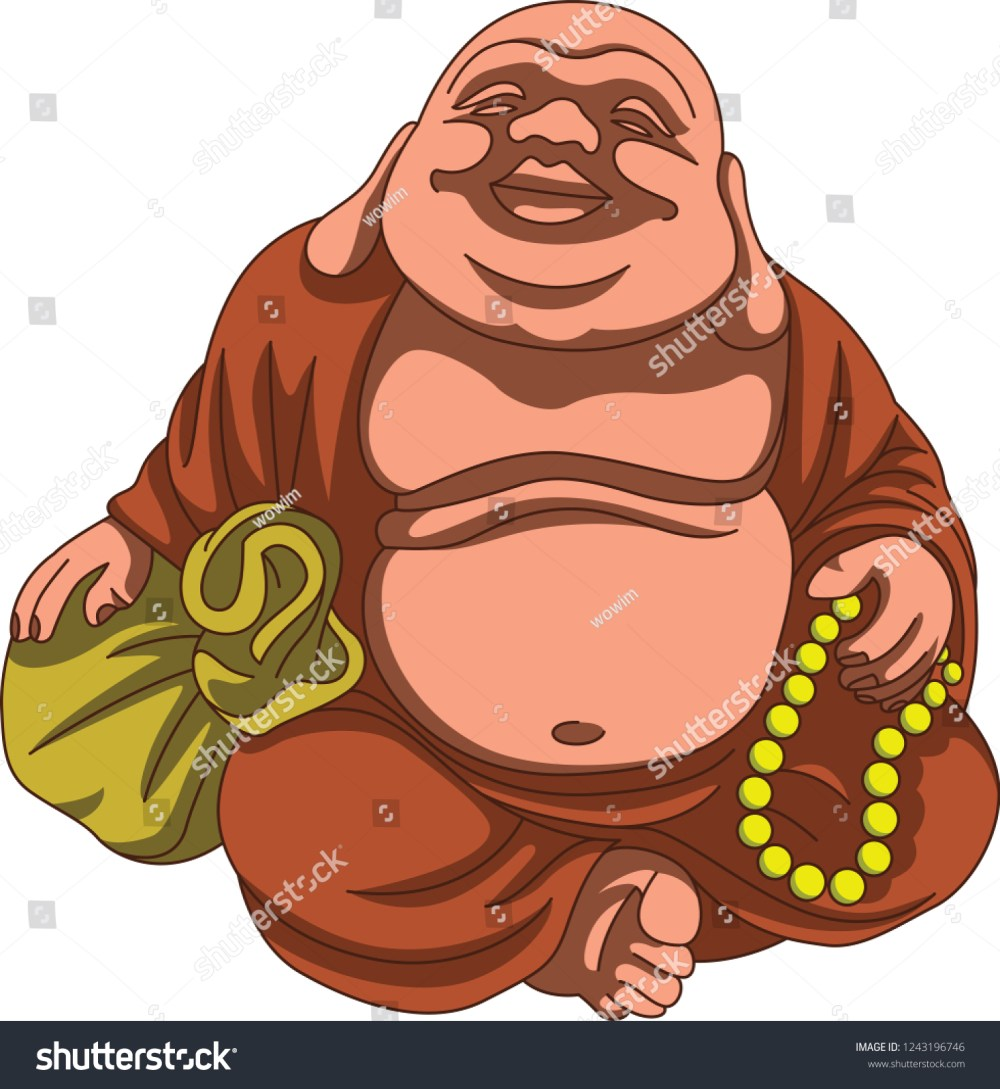 medium resolution of sitting buddha clipart