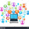 Search all social network for a person mountaincabindecor com