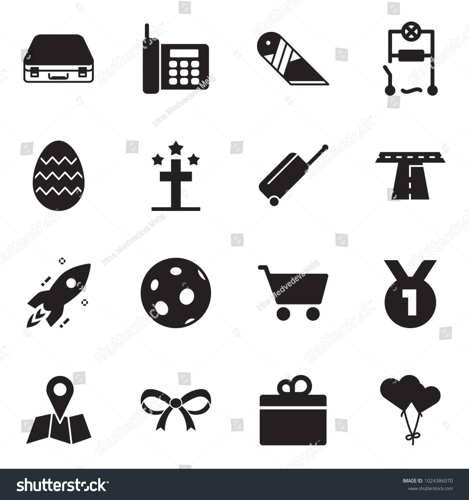hight resolution of solid black vector icon set case vector phone cutter wiring easter