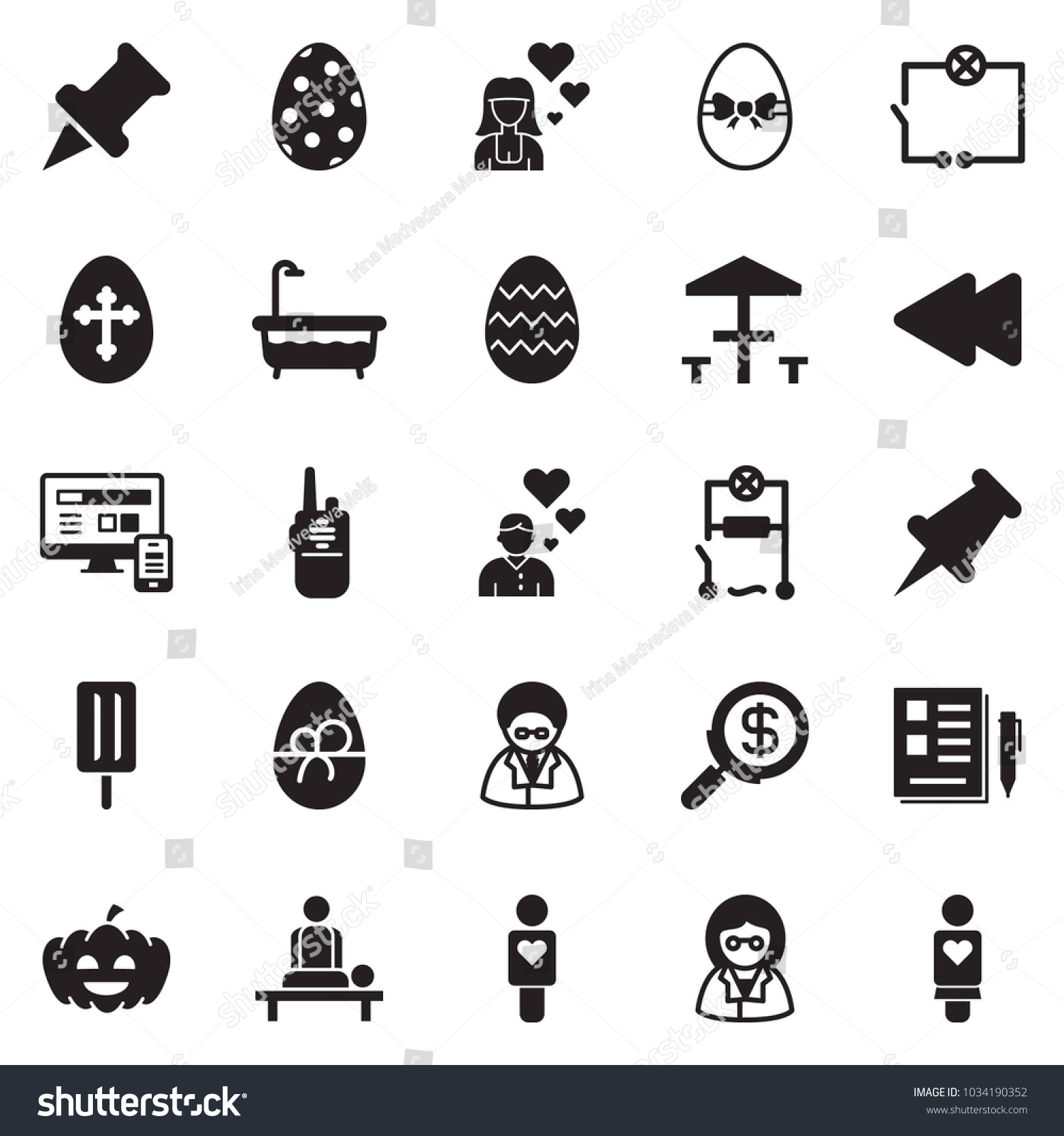 hight resolution of solid black vector icon set notes vector search money monitor phone wiring