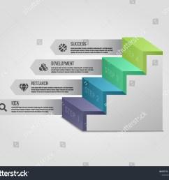 staircase wiring circuit diagram ppt [ 1500 x 1300 Pixel ]