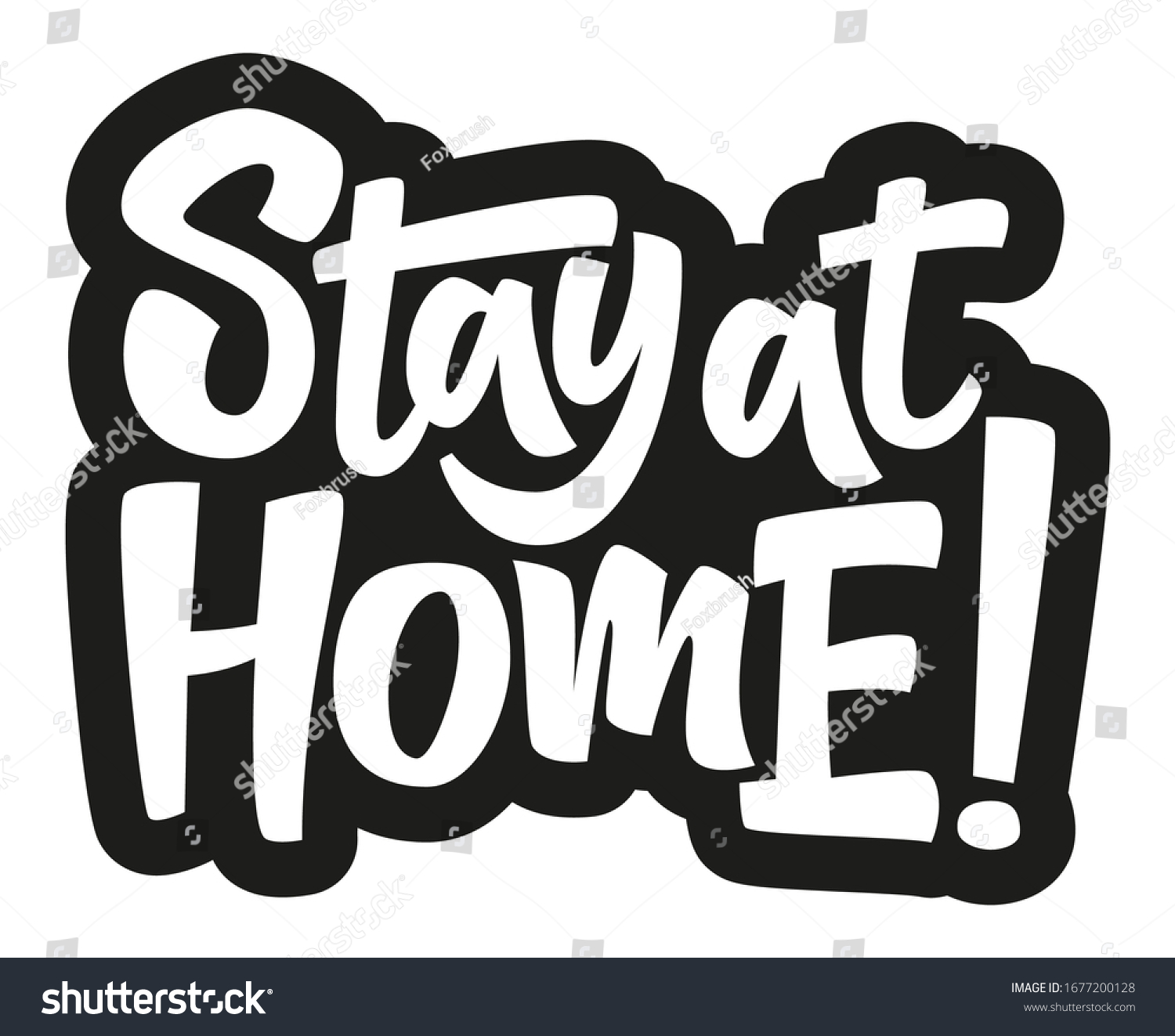 Stay Home Covid 19 Quotes In English