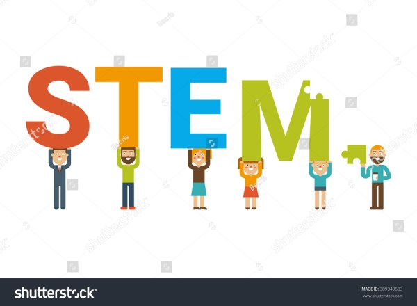 Stem - Science Technology Engineering And Mathematics