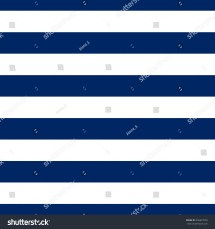 Striped Seamless Pattern With Horizontal Line. Fashion