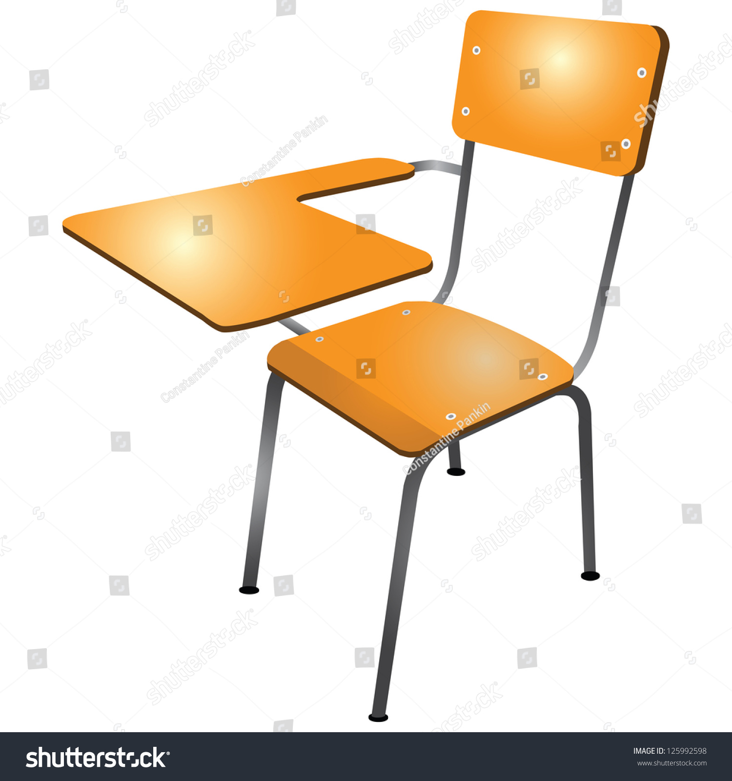 chair stand test measure human scale freedom nederlands