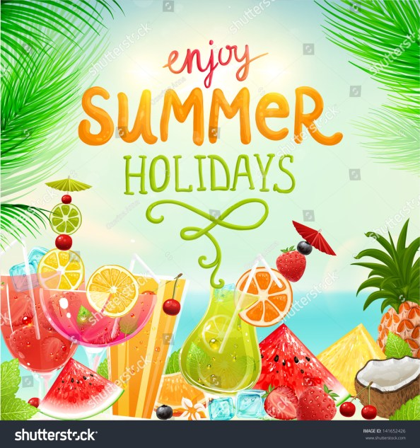 https://i0.wp.com/image.shutterstock.com/z/stock-vector-summer-holidays-vector-illustration-set-with-cocktails-palms-sun-sky-sea-fruits-and-berries-141652426.jpg?resize=594%2C633