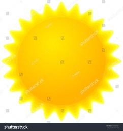 sun clipart sun icon  [ 1500 x 1600 Pixel ]
