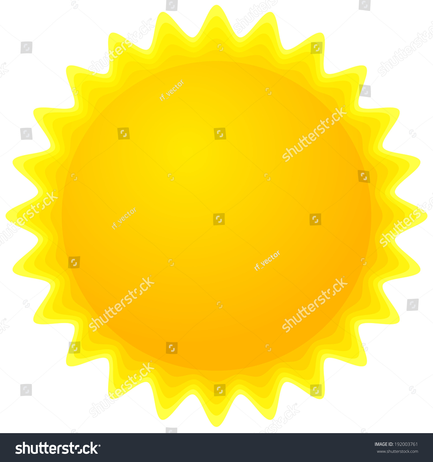 hight resolution of sun clipart sun icon