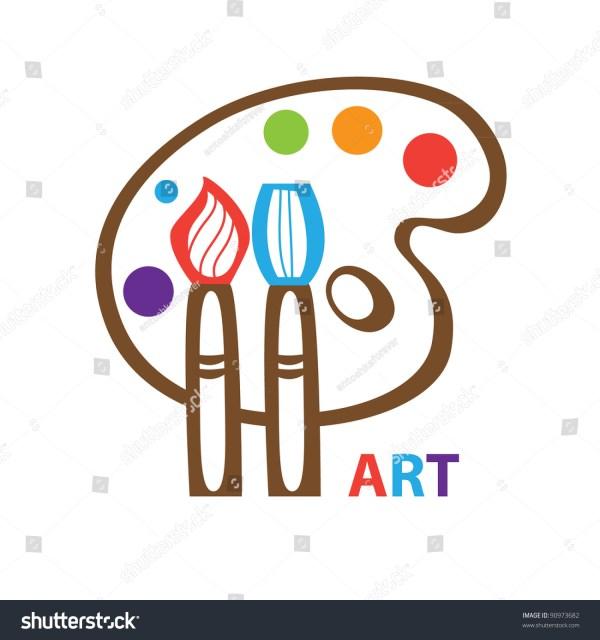Vector Art Symbols