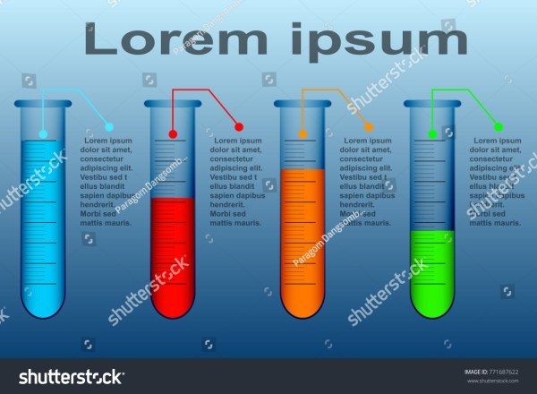 20 Bmp Blood Test Tube Pictures And Ideas On Meta Networks