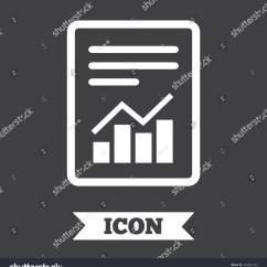 Shrub Graphic Symbols Diagram Truck Wiring Diagrams Text File Sign Icon Add Stock Vector 440081359