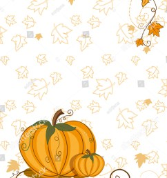 thanksgiving greeting card pumpkin [ 1001 x 1600 Pixel ]
