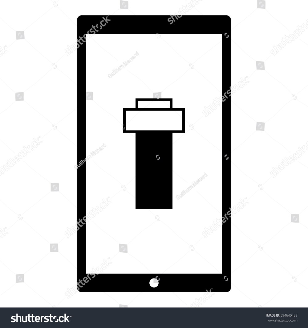 medium resolution of rocker switch wiring diagram icon free download wiring diagram stock vector toggle on off icon flat