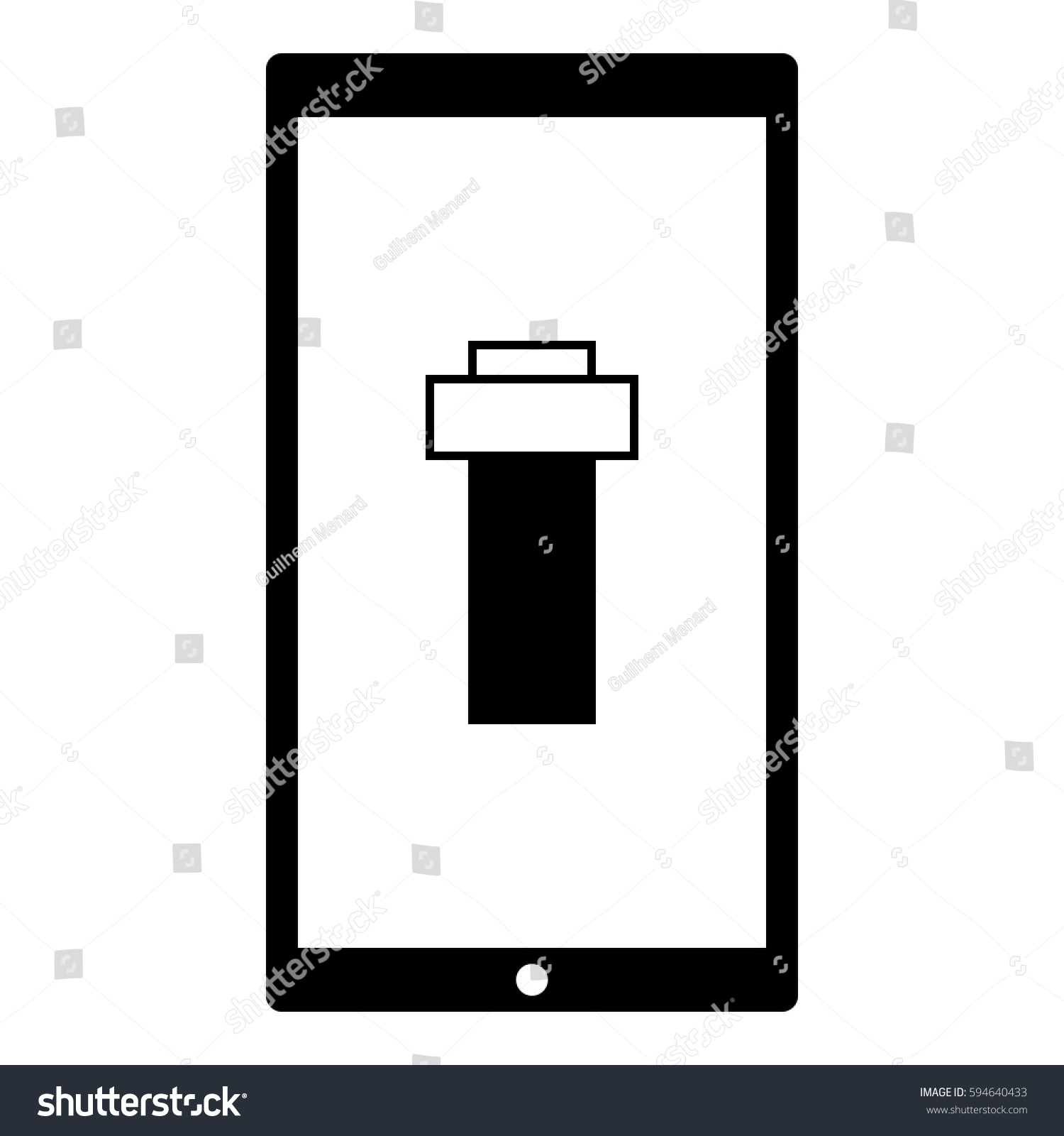 hight resolution of rocker switch wiring diagram icon free download wiring diagram stock vector toggle on off icon flat