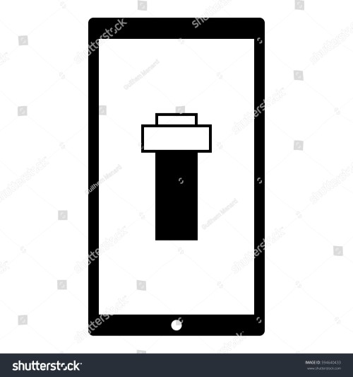 small resolution of rocker switch wiring diagram icon free download wiring diagram stock vector toggle on off icon flat
