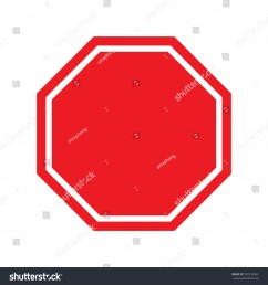 traffic signal symbol sign stop ahead signs traffic light ahead warning vector illustration [ 1500 x 1600 Pixel ]