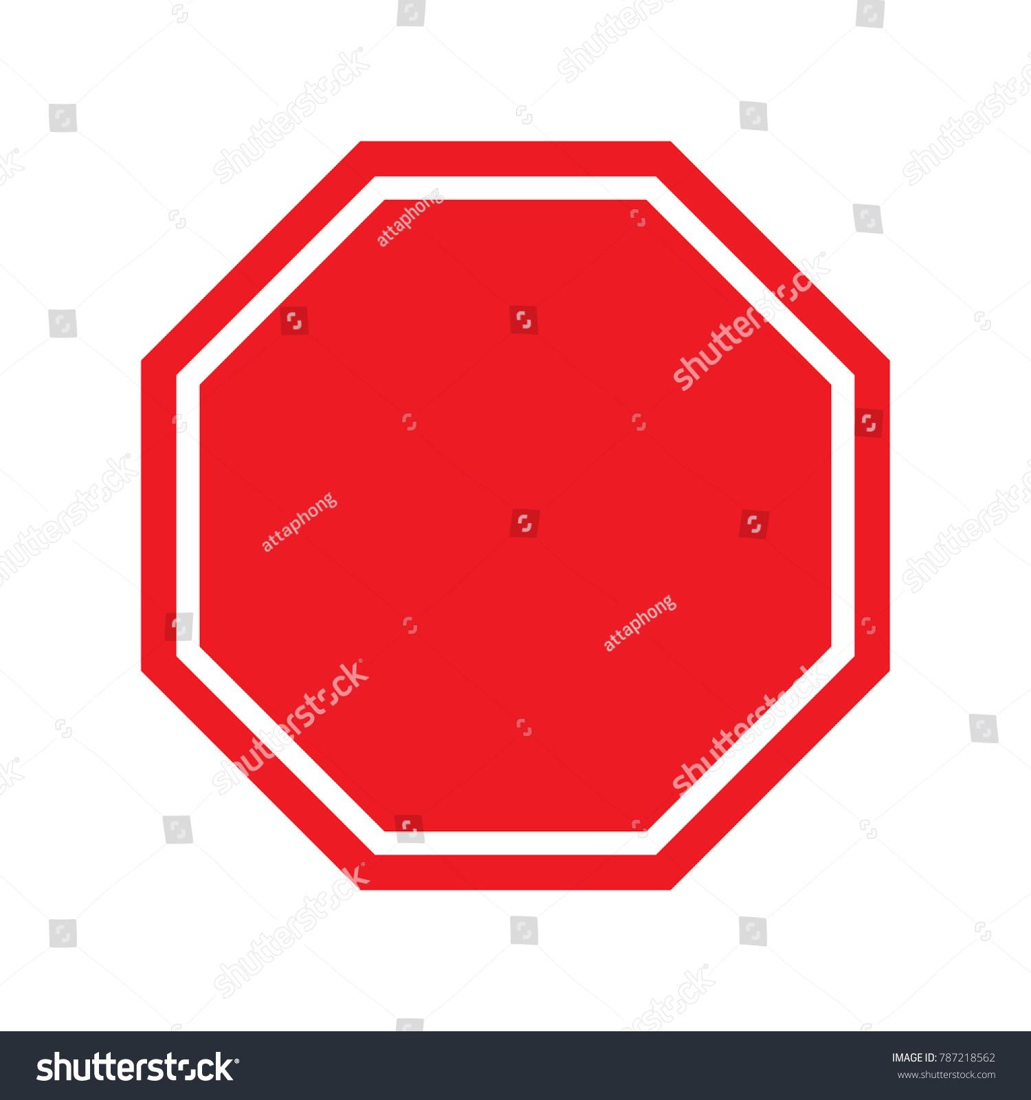 hight resolution of traffic signal symbol sign stop ahead signs traffic light ahead warning vector illustration