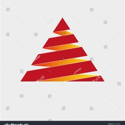 6f214df4c Triangle Logos With Flowers | Gardening: Flower and Vegetables