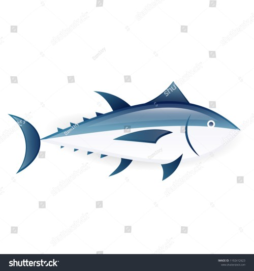 small resolution of seafood clipart isolated on white background