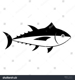 seafood clipart isolated on white background [ 1500 x 1600 Pixel ]