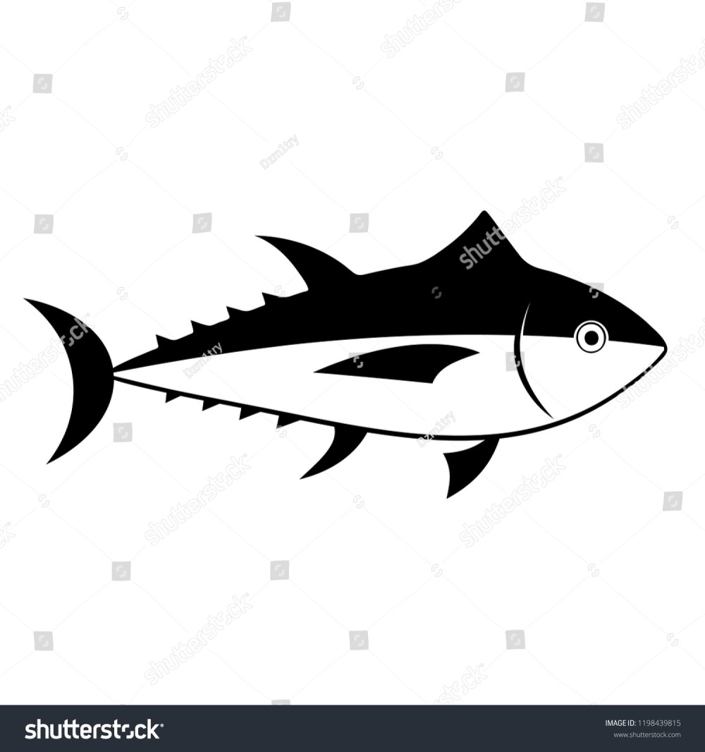 medium resolution of seafood clipart isolated on white background