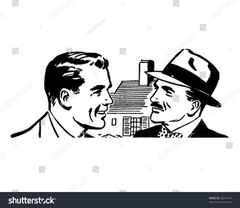 medium resolution of person talking clipart