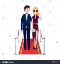 Carpet Man - Carpet Vidalondon