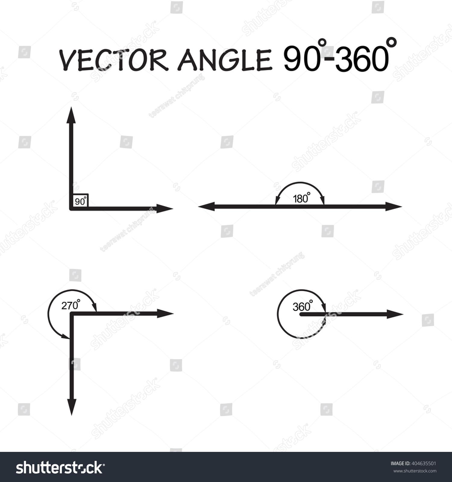 Geometric Symbols Worksheet