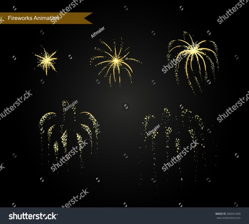 small resolution of clipart panda free clipart exploding fireworks animated graphic exploding fireworks animated clipart