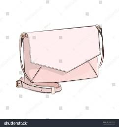 crossbody luxury purse woman accessories tote clutch in beige  [ 1500 x 1600 Pixel ]