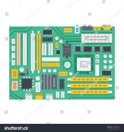 computer motherboard wiring diagram symbols 8 14 artateccomputer motherboard wiring diagram symbols 2019 ebook library rh [ 1500 x 1600 Pixel ]
