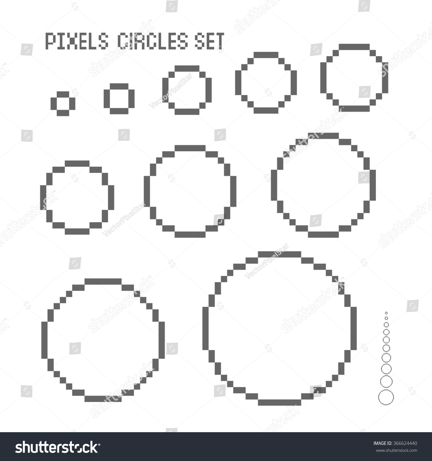 perfect minecraft circle diagram 4 pole starter solenoid wiring list of synonyms and antonyms the word pixel