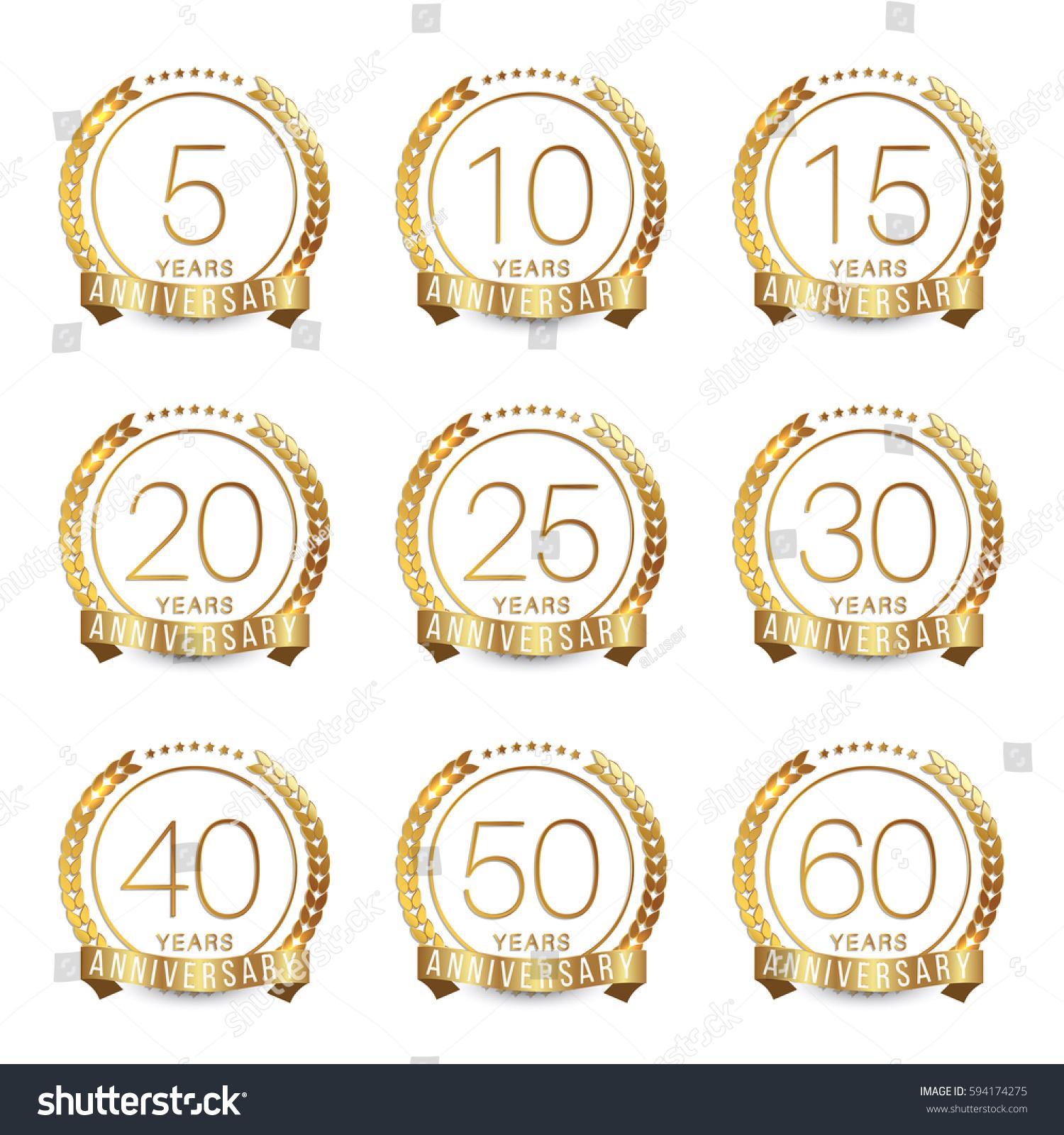 Ninth wedding anniversary symbol images symbol and sign ideas 7th wedding anniversary symbol gallery symbol and sign ideas wedding anniversary forgot wedding anniversary buycottarizona buycottarizona buycottarizona