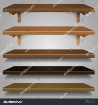Types Of Wood For Shelving Pictures to Pin on Pinterest ...