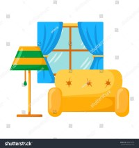 Sofa Less Living Room. Homelegance Levan Sectional Sofa ...