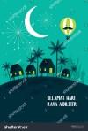 How To Say Selamat Hari Raya Idul Fitri In English Ykumixyqatala