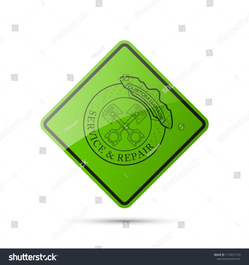 small resolution of car service icon vehicle sale retro label auto car related
