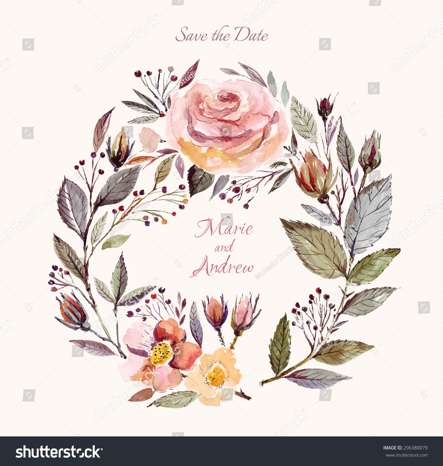 Image Result For Wedding Invitation On Email
